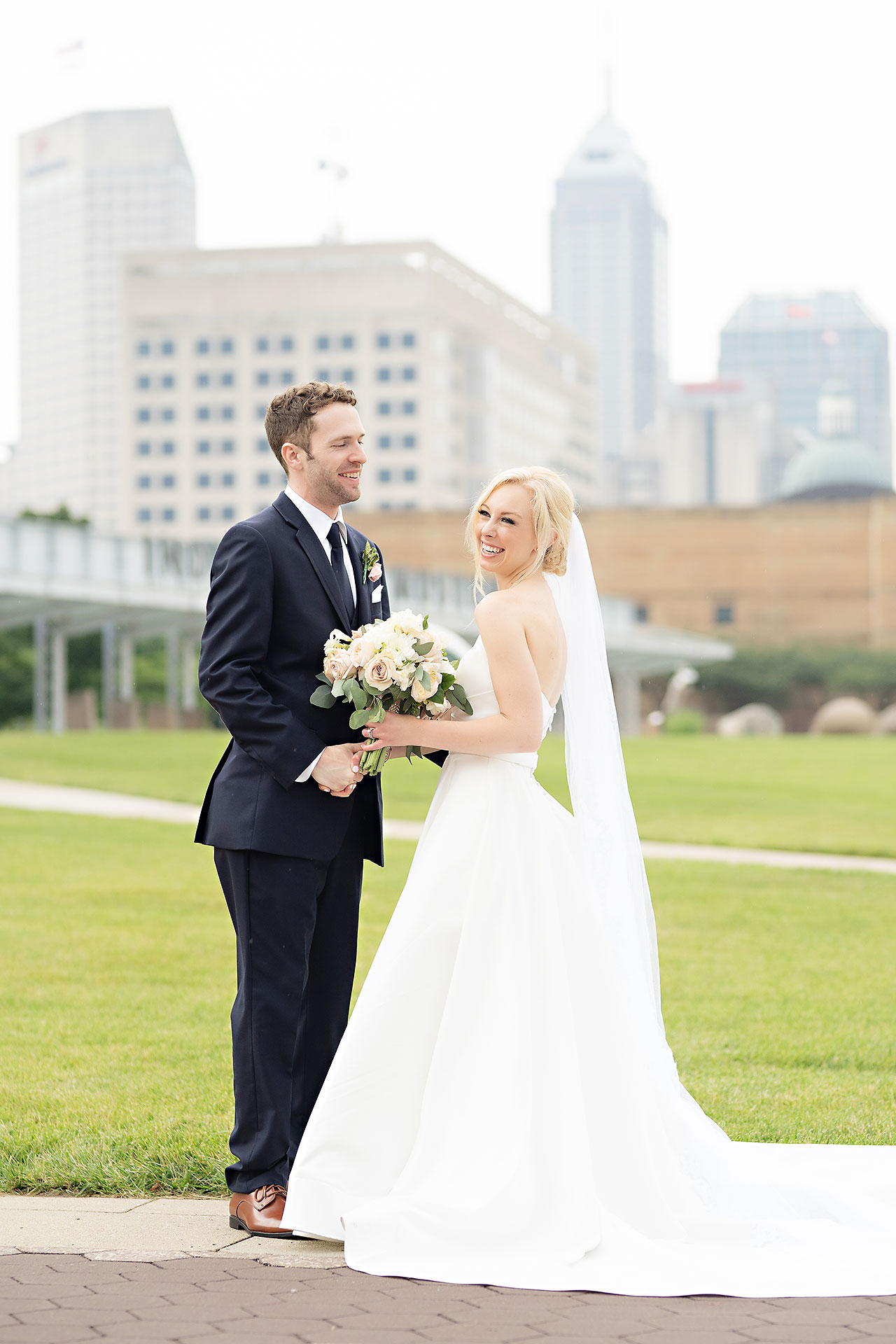 Kelsey Tyler Mavris Indianapolis Wedding 136