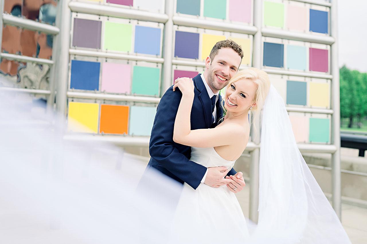 Kelsey Tyler Mavris Indianapolis Wedding 131