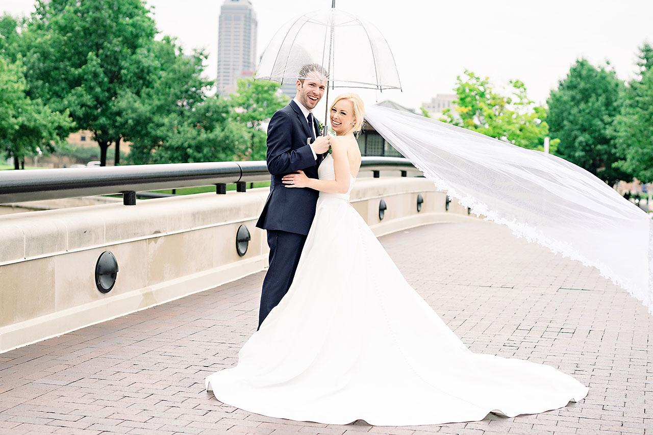 Kelsey Tyler Mavris Indianapolis Wedding 129