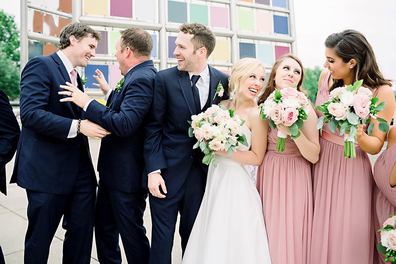 Kelsey Tyler Mavris Indianapolis Wedding 125
