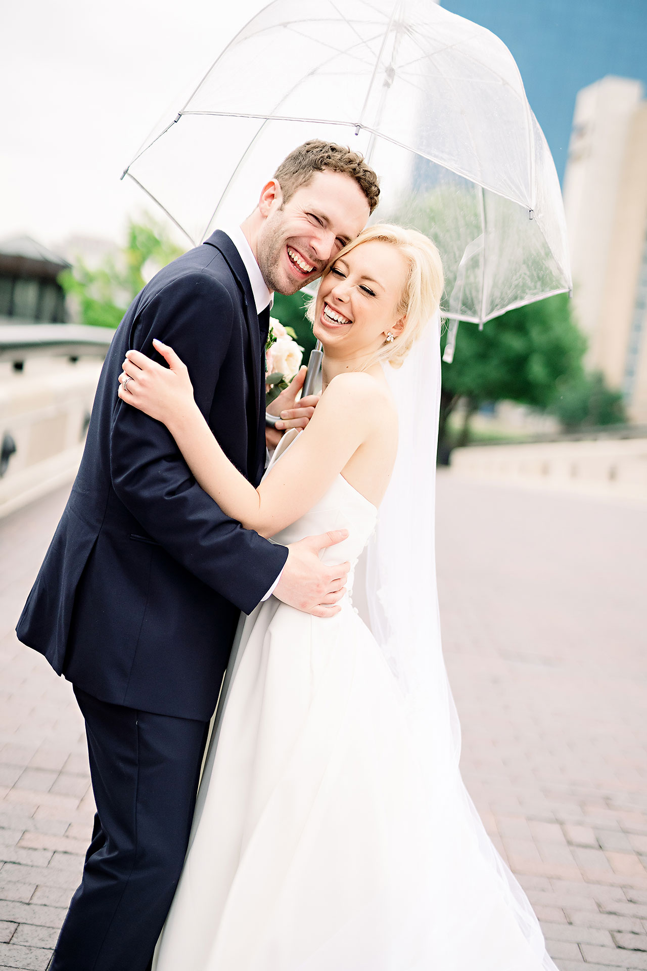 Kelsey Tyler Mavris Indianapolis Wedding 123