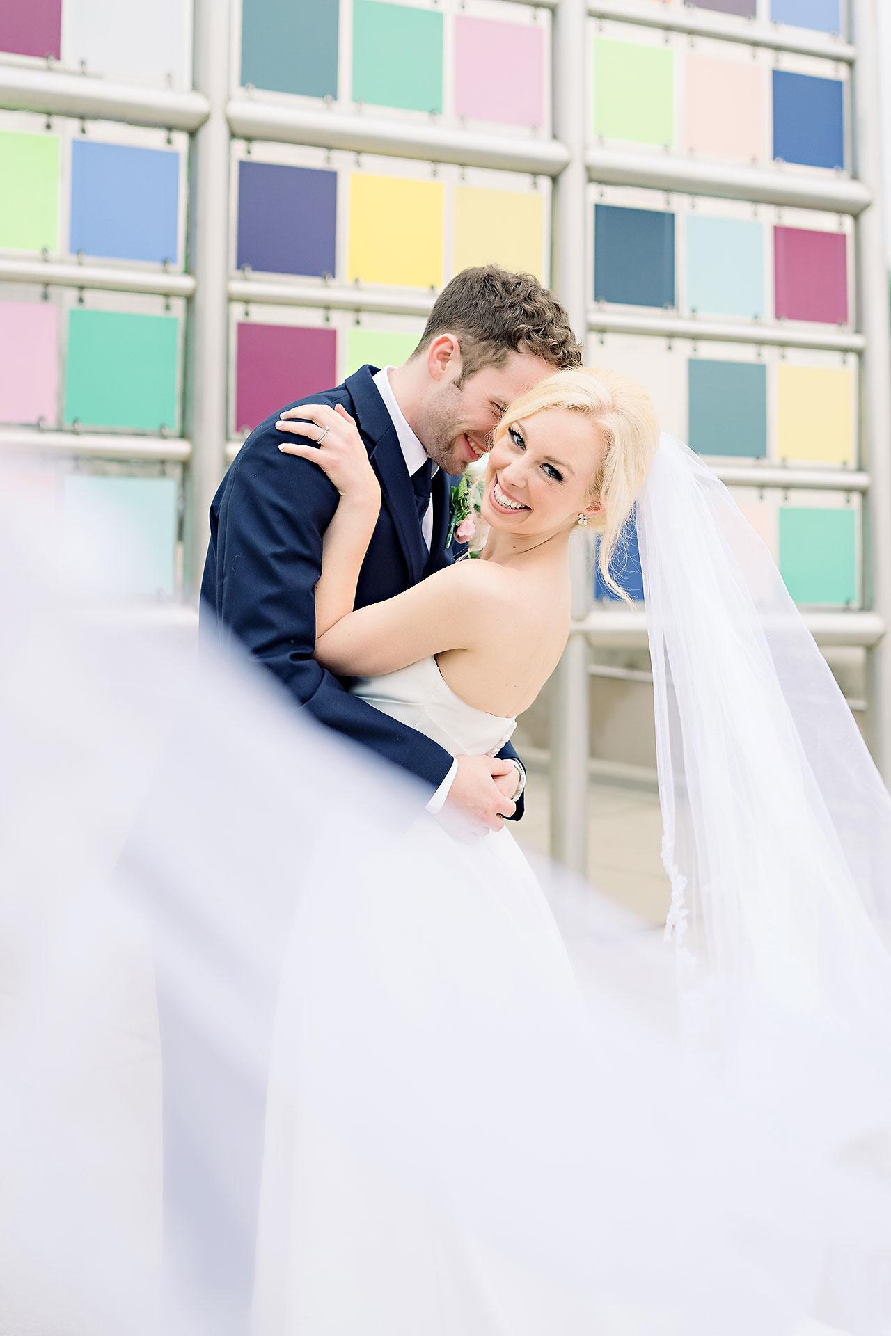 Kelsey Tyler Mavris Indianapolis Wedding 119