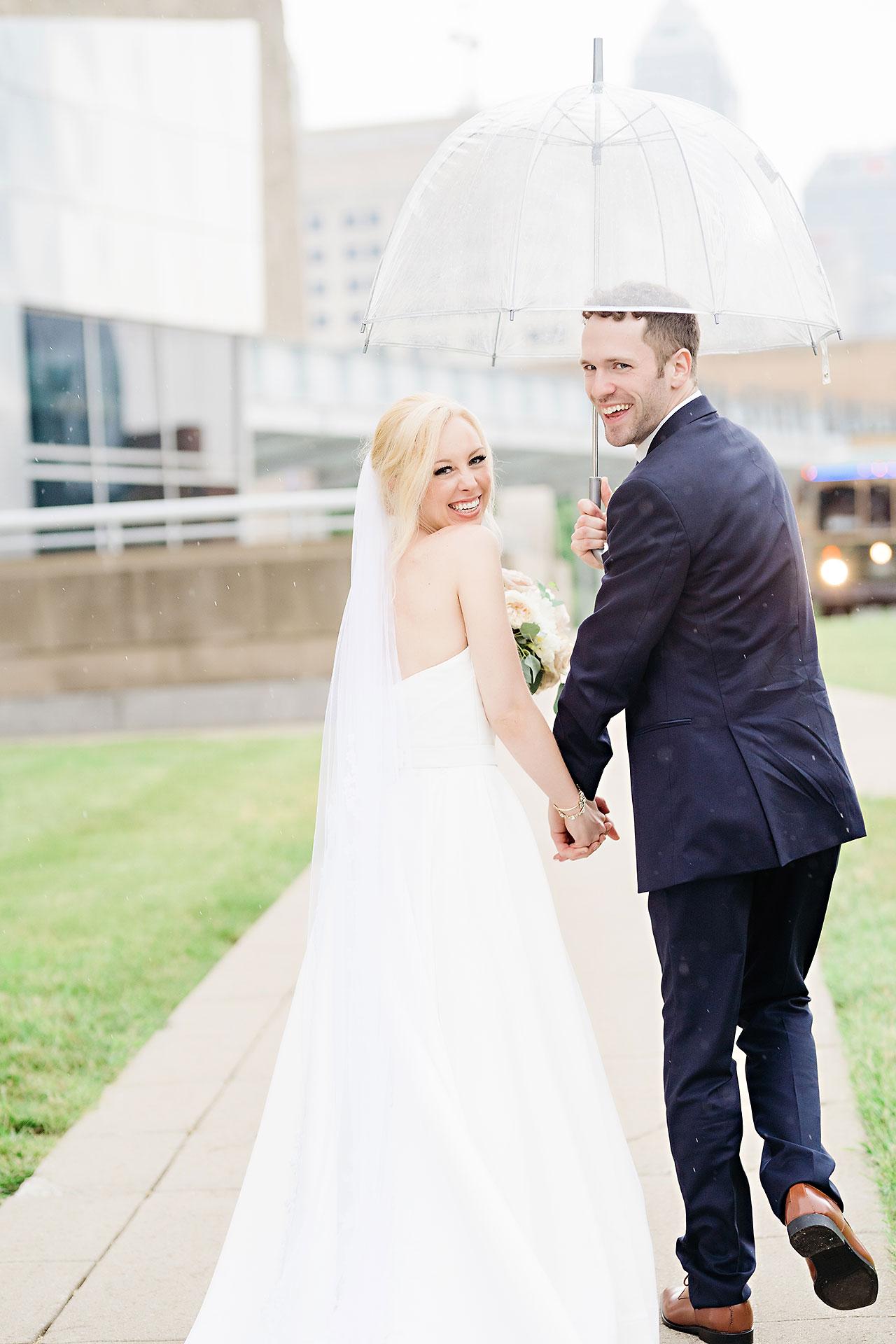 Kelsey Tyler Mavris Indianapolis Wedding 120
