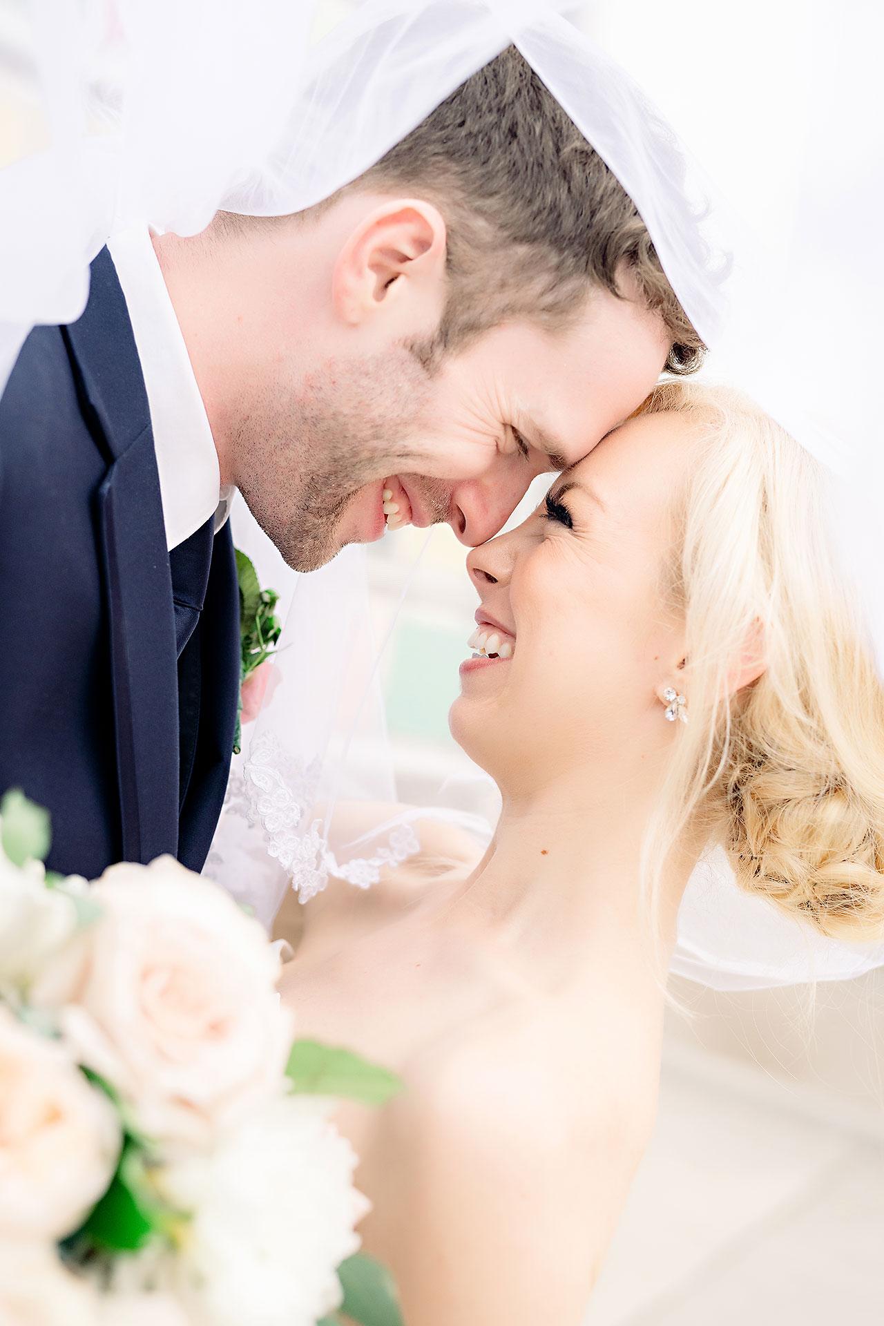 Kelsey Tyler Mavris Indianapolis Wedding 121