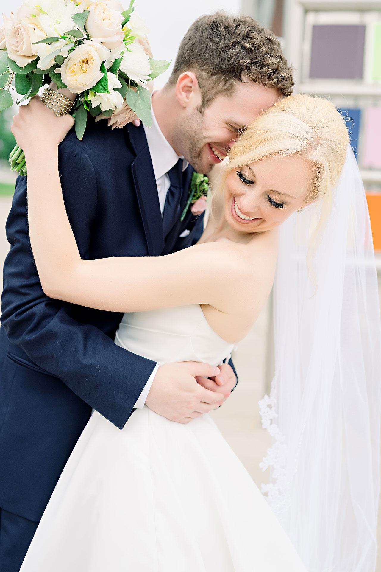 Kelsey Tyler Mavris Indianapolis Wedding 117