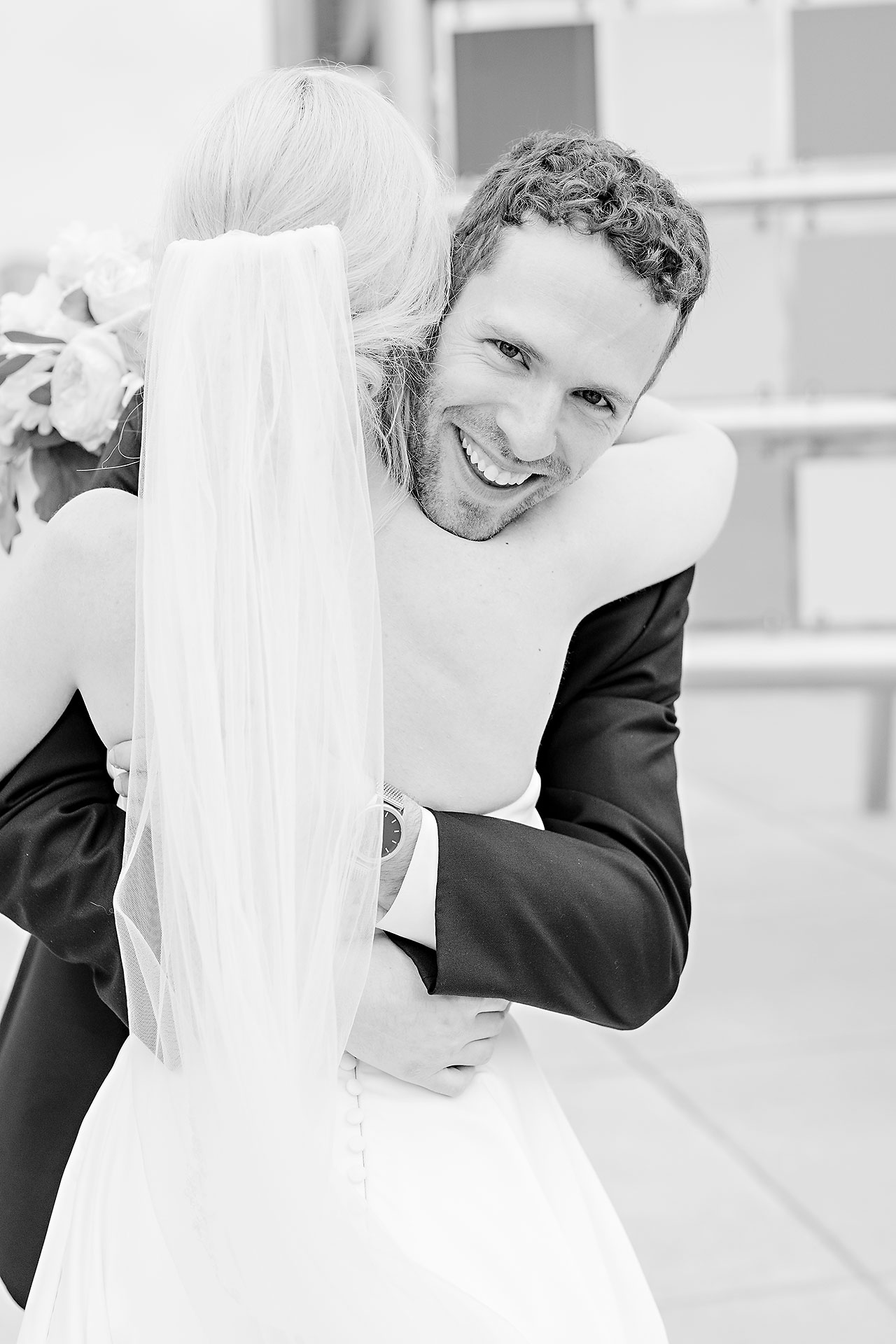 Kelsey Tyler Mavris Indianapolis Wedding 118