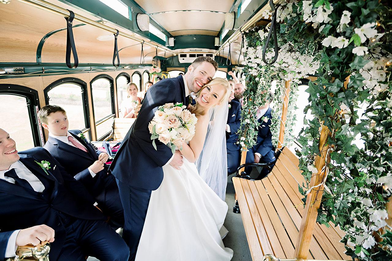 Kelsey Tyler Mavris Indianapolis Wedding 114