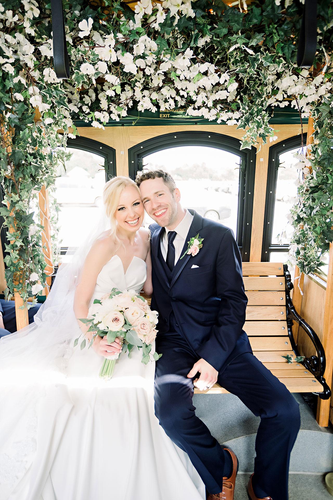 Kelsey Tyler Mavris Indianapolis Wedding 115