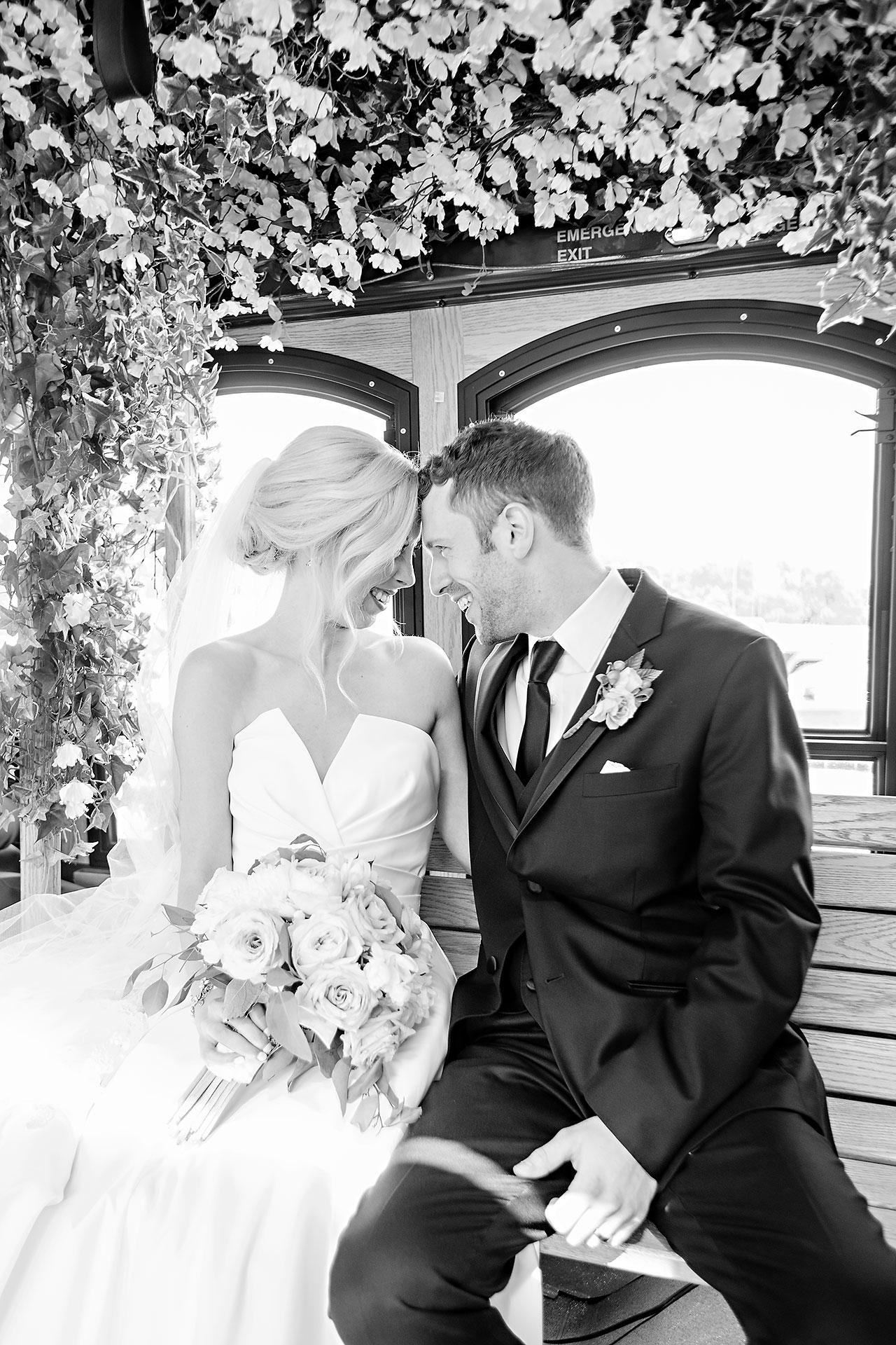 Kelsey Tyler Mavris Indianapolis Wedding 116