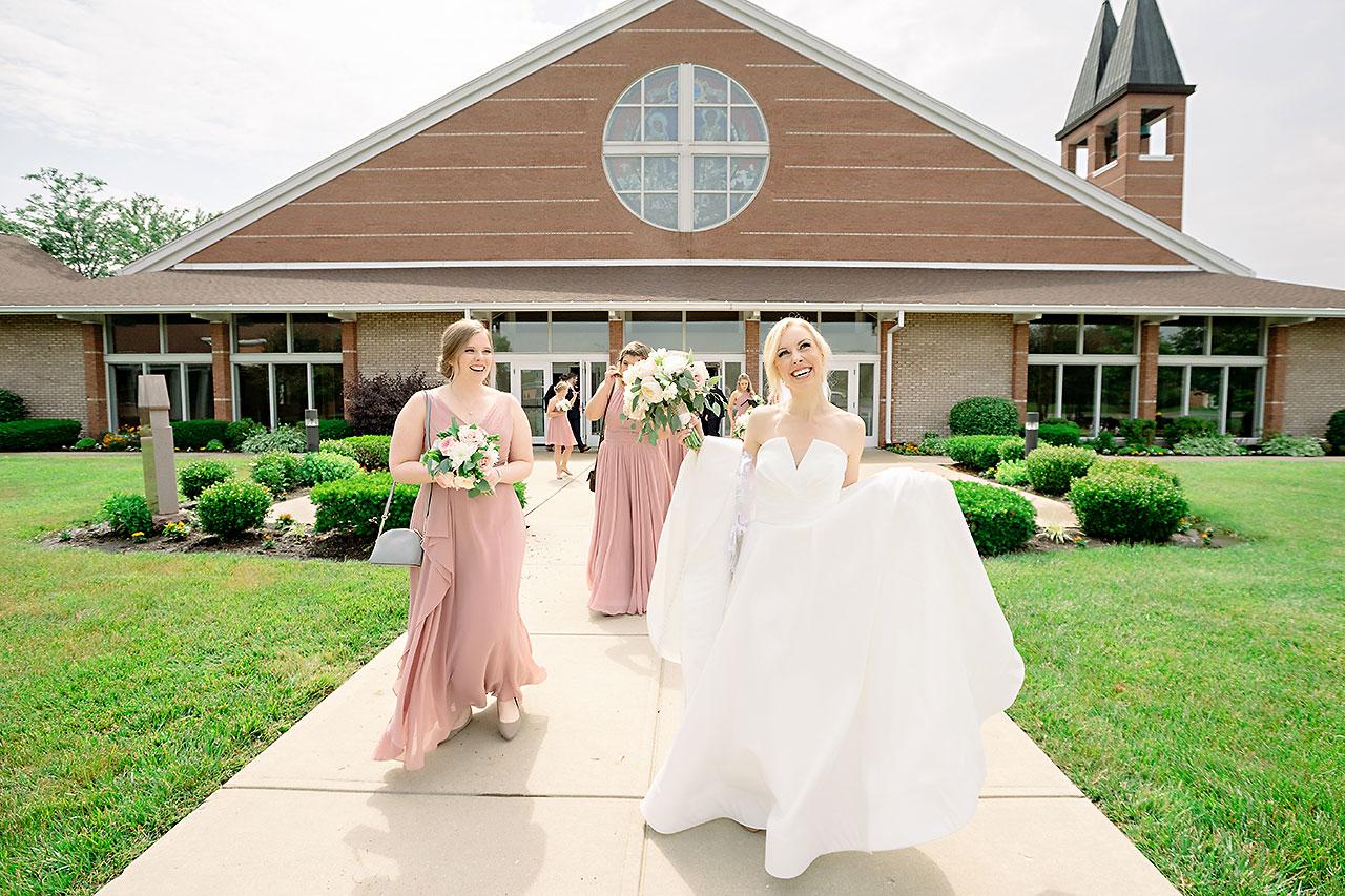 Kelsey Tyler Mavris Indianapolis Wedding 113