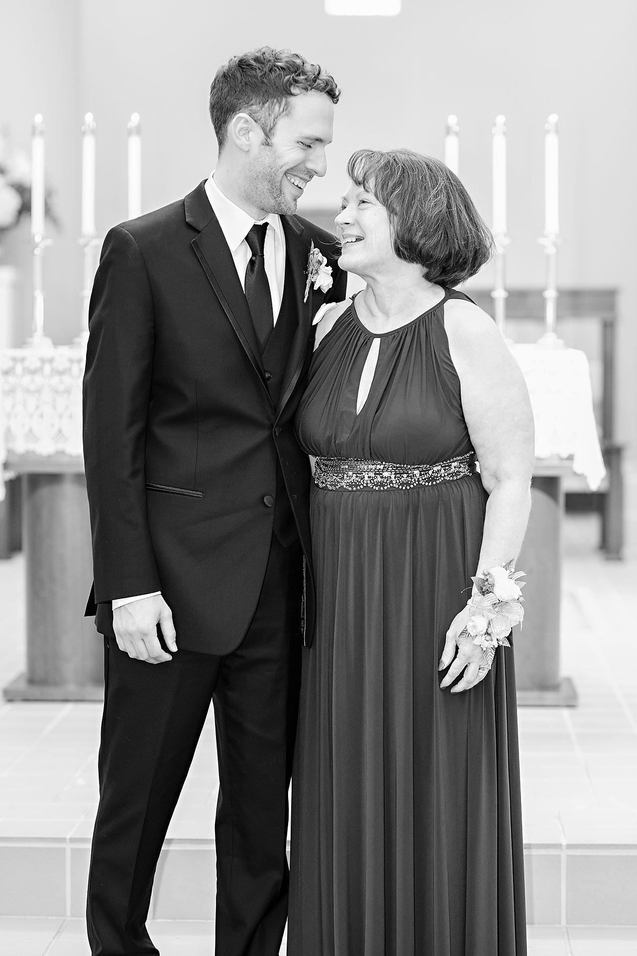 Kelsey Tyler Mavris Indianapolis Wedding 112