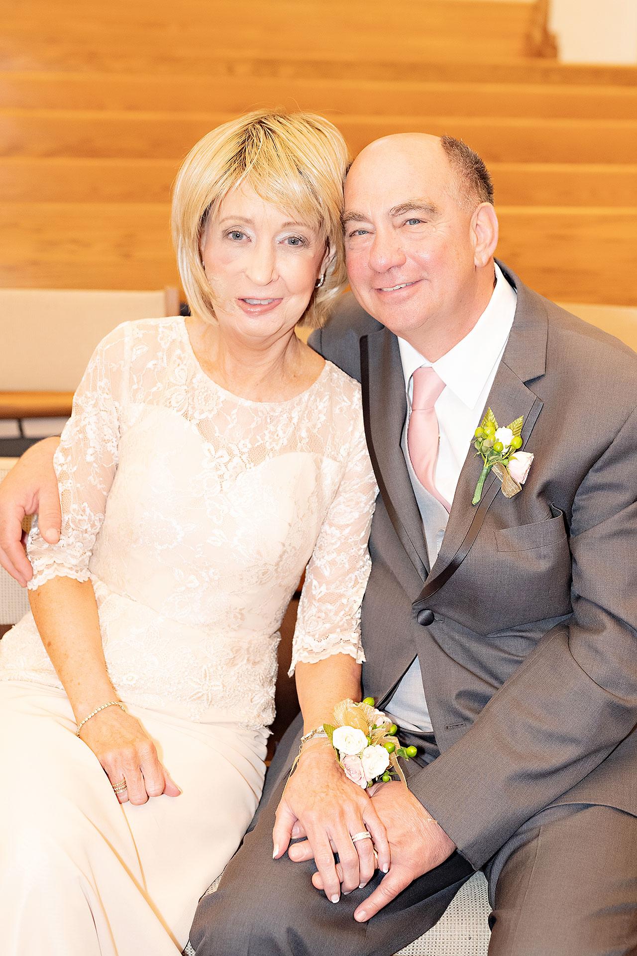 Kelsey Tyler Mavris Indianapolis Wedding 109