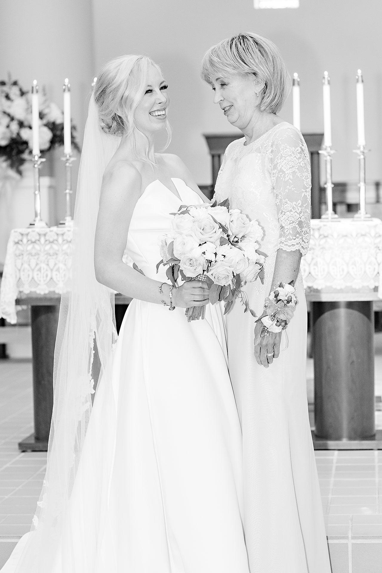 Kelsey Tyler Mavris Indianapolis Wedding 110