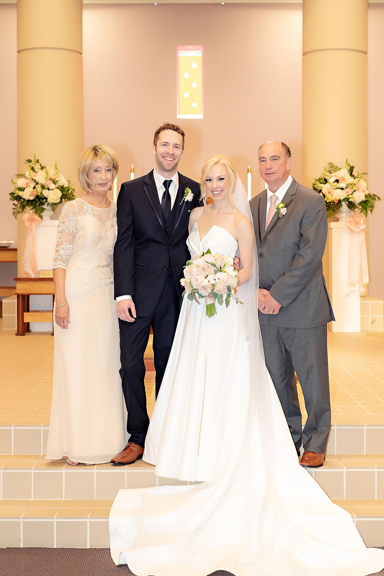 Kelsey Tyler Mavris Indianapolis Wedding 106
