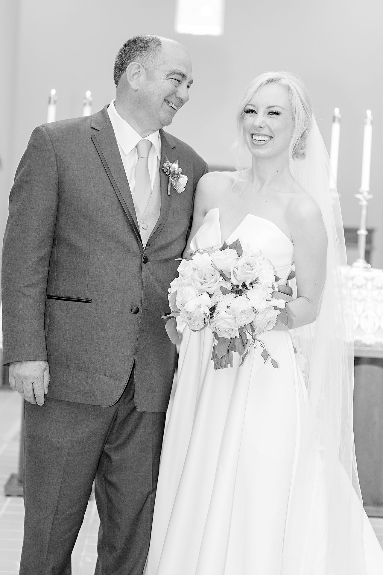 Kelsey Tyler Mavris Indianapolis Wedding 107