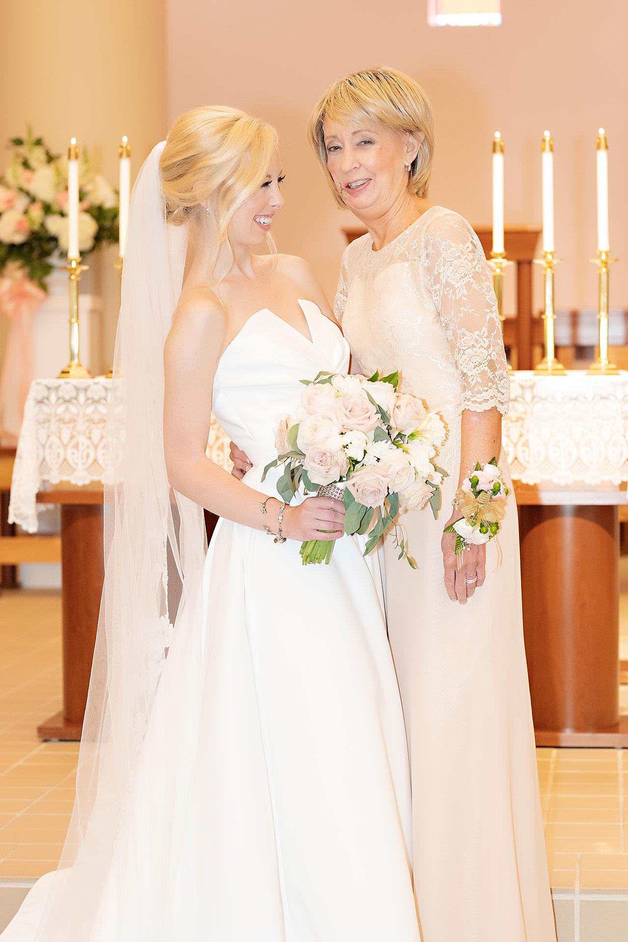 Kelsey Tyler Mavris Indianapolis Wedding 104
