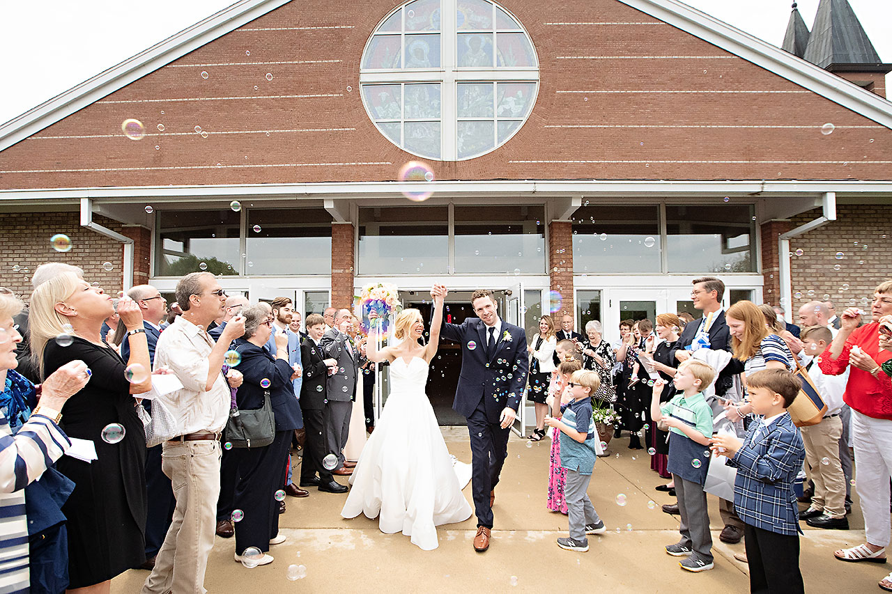 Kelsey Tyler Mavris Indianapolis Wedding 098