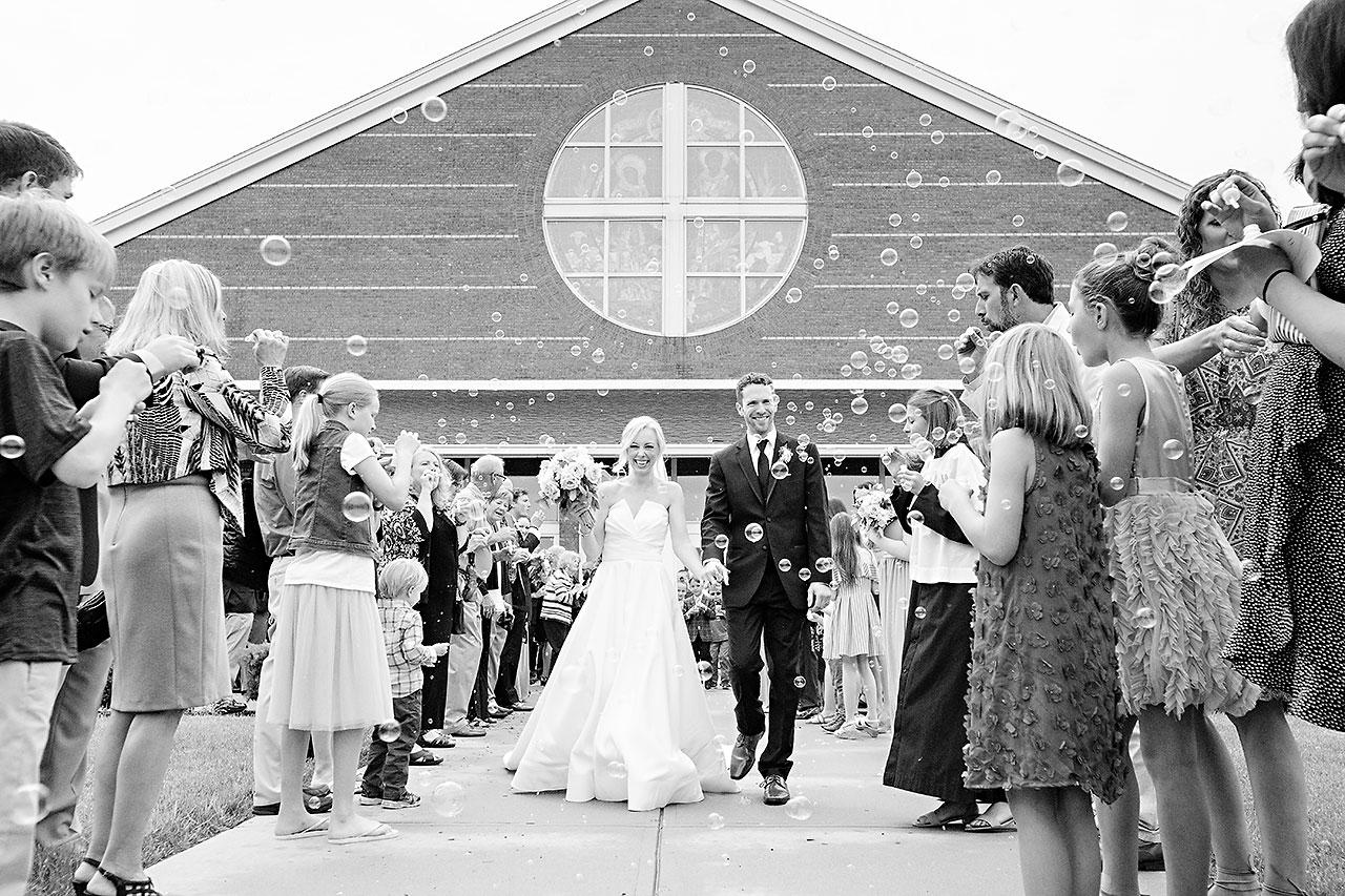Kelsey Tyler Mavris Indianapolis Wedding 099