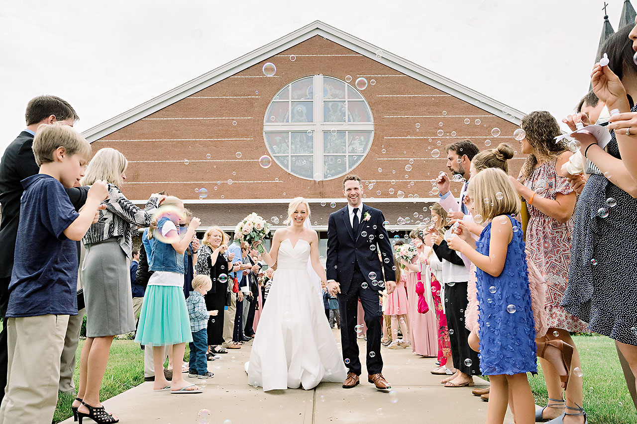 Kelsey Tyler Mavris Indianapolis Wedding 100