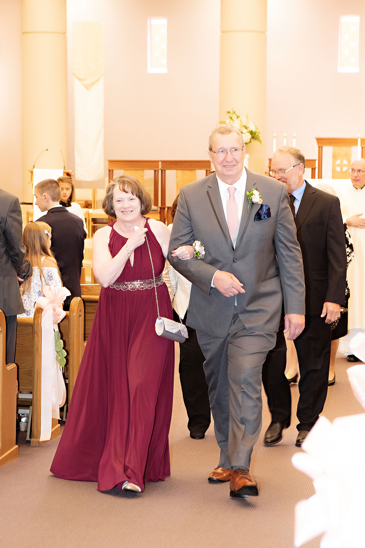 Kelsey Tyler Mavris Indianapolis Wedding 097
