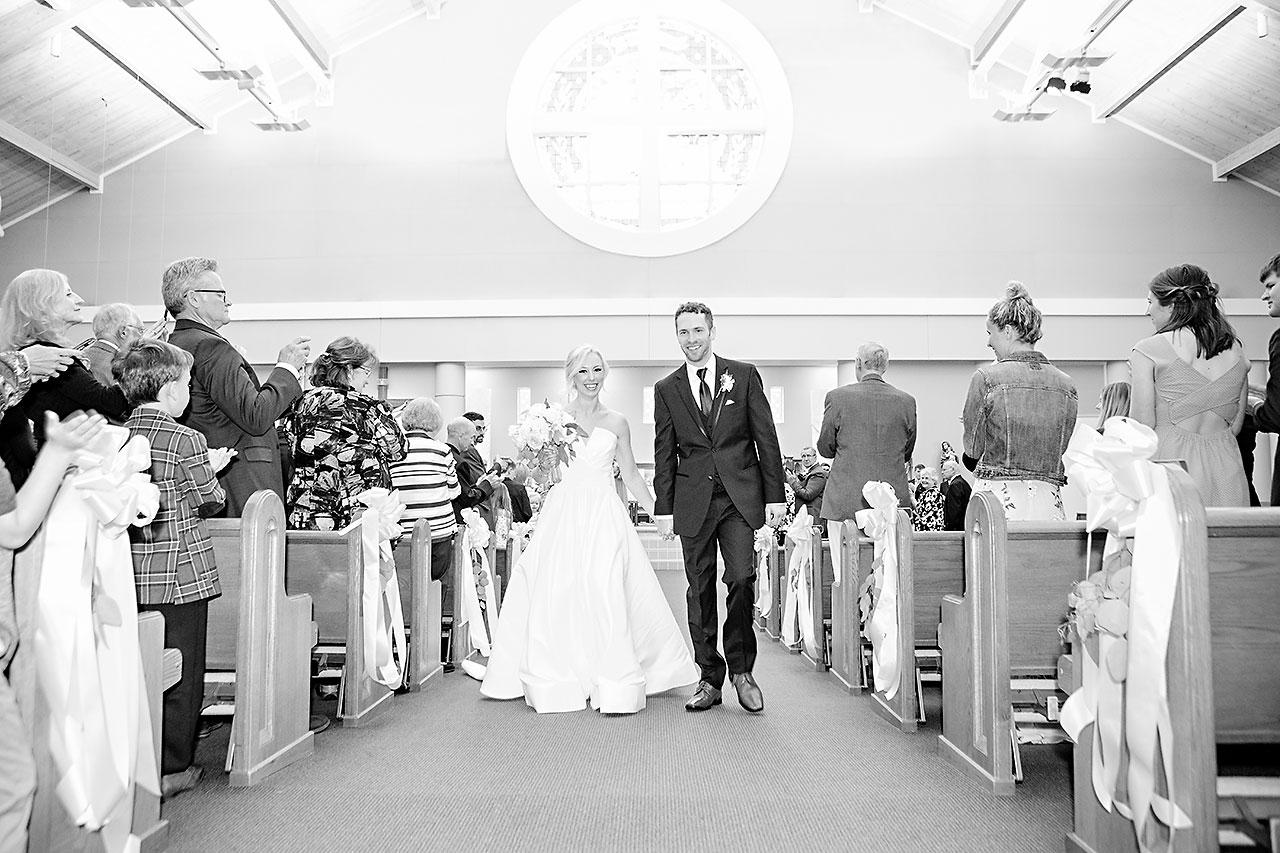 Kelsey Tyler Mavris Indianapolis Wedding 095
