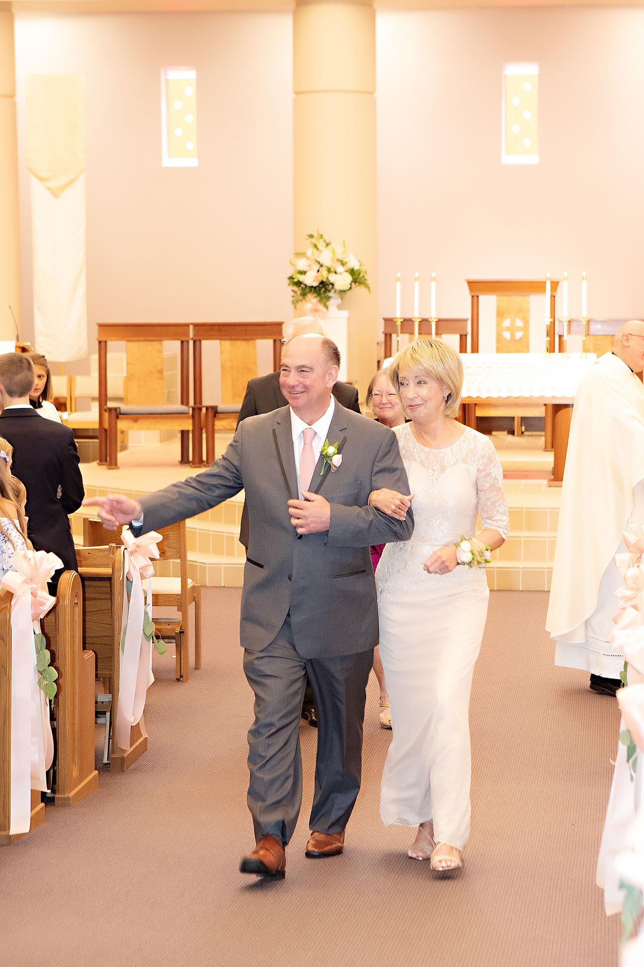 Kelsey Tyler Mavris Indianapolis Wedding 096