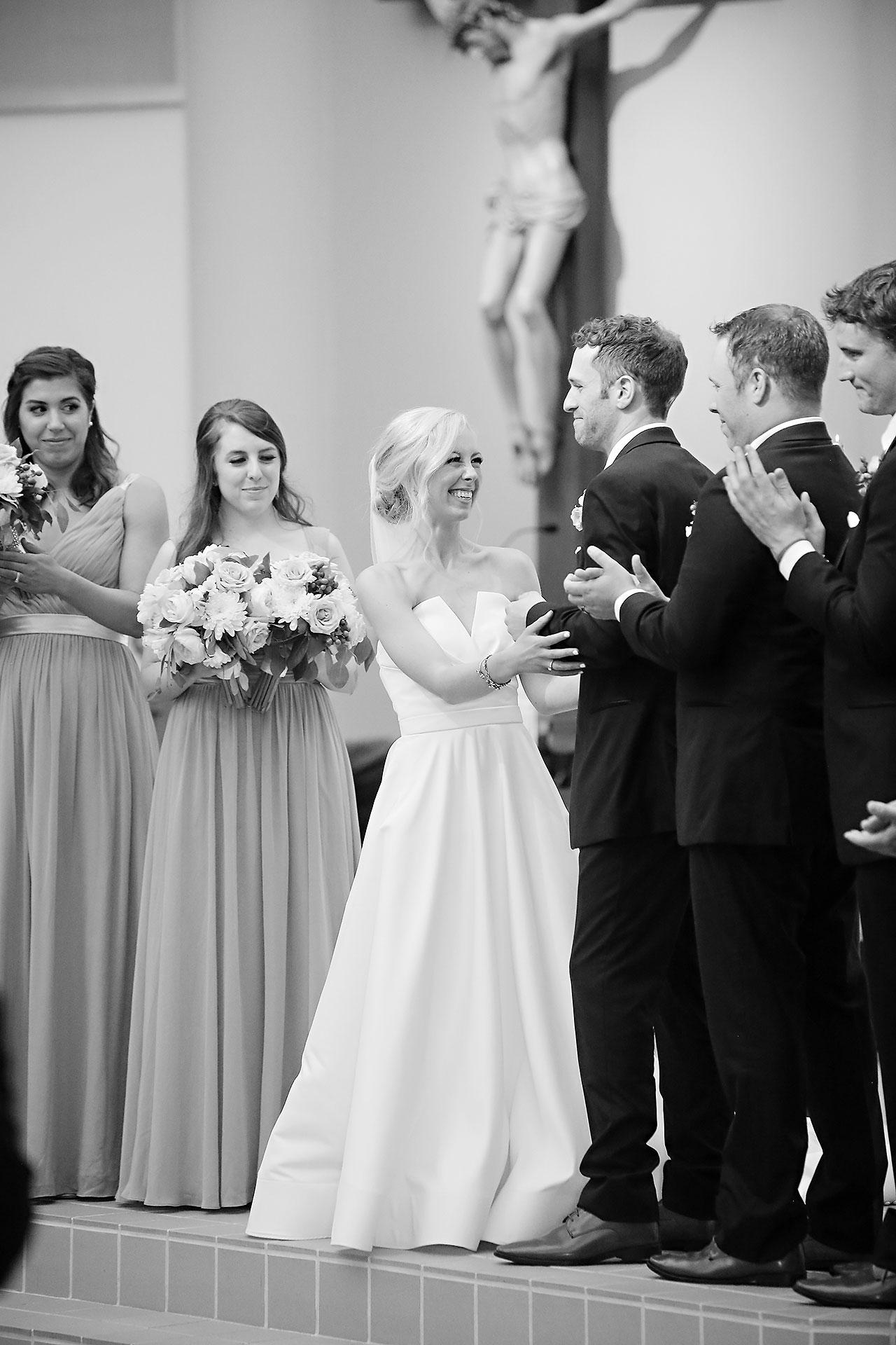 Kelsey Tyler Mavris Indianapolis Wedding 093