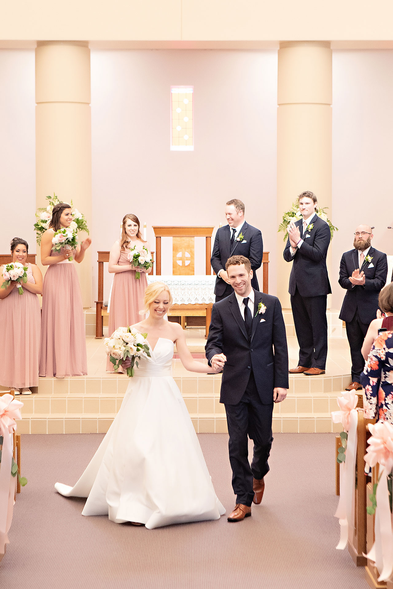 Kelsey Tyler Mavris Indianapolis Wedding 094