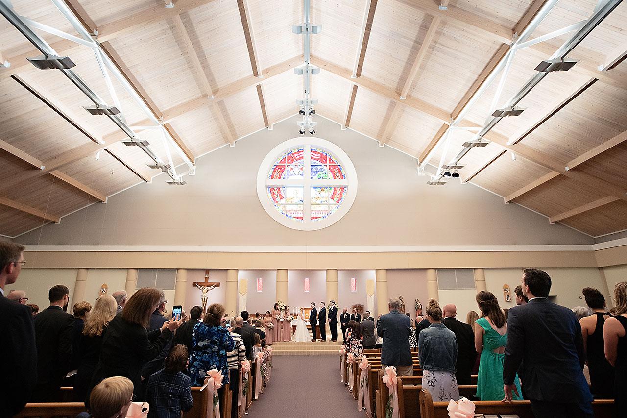 Kelsey Tyler Mavris Indianapolis Wedding 090