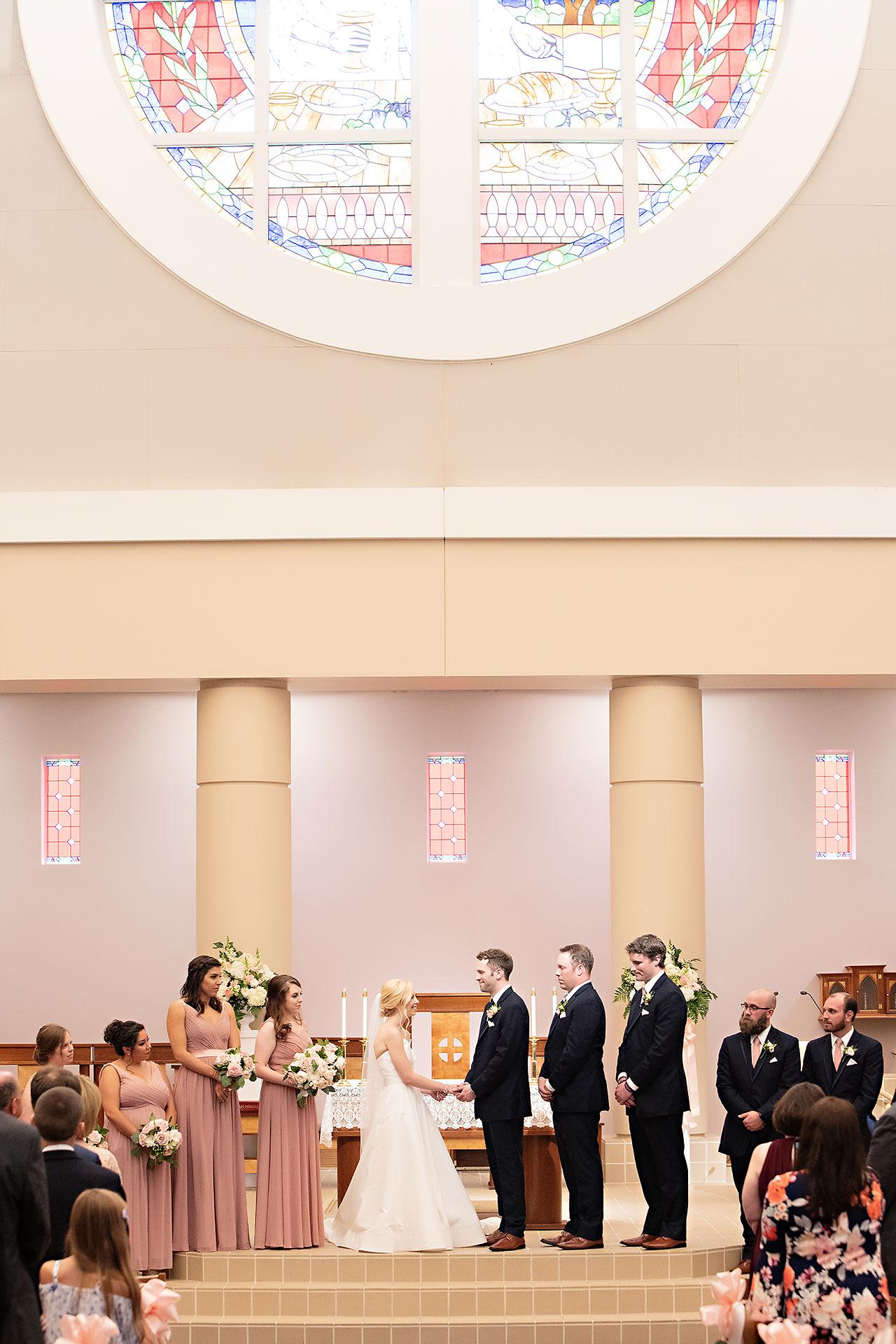 Kelsey Tyler Mavris Indianapolis Wedding 091