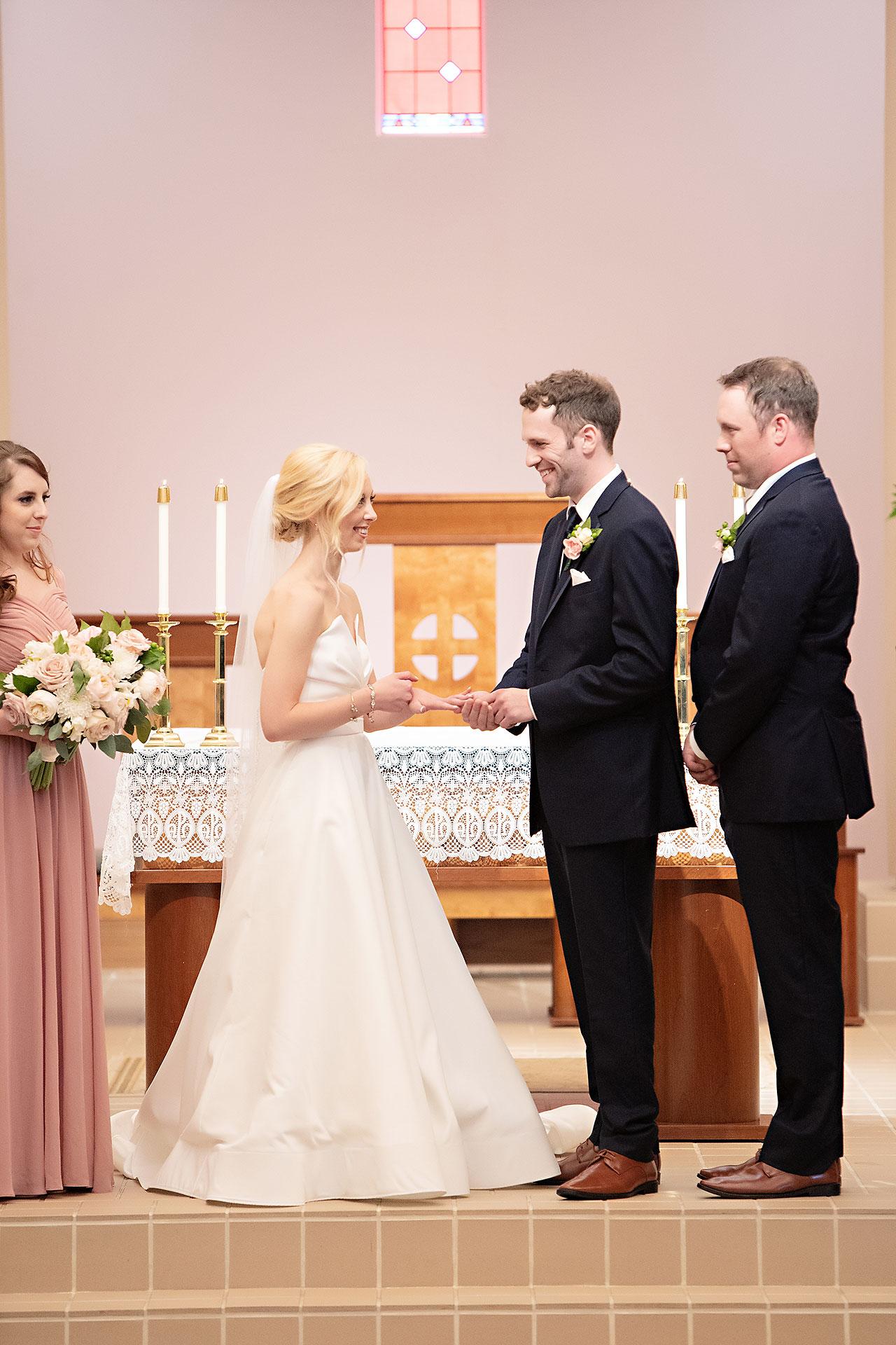Kelsey Tyler Mavris Indianapolis Wedding 092