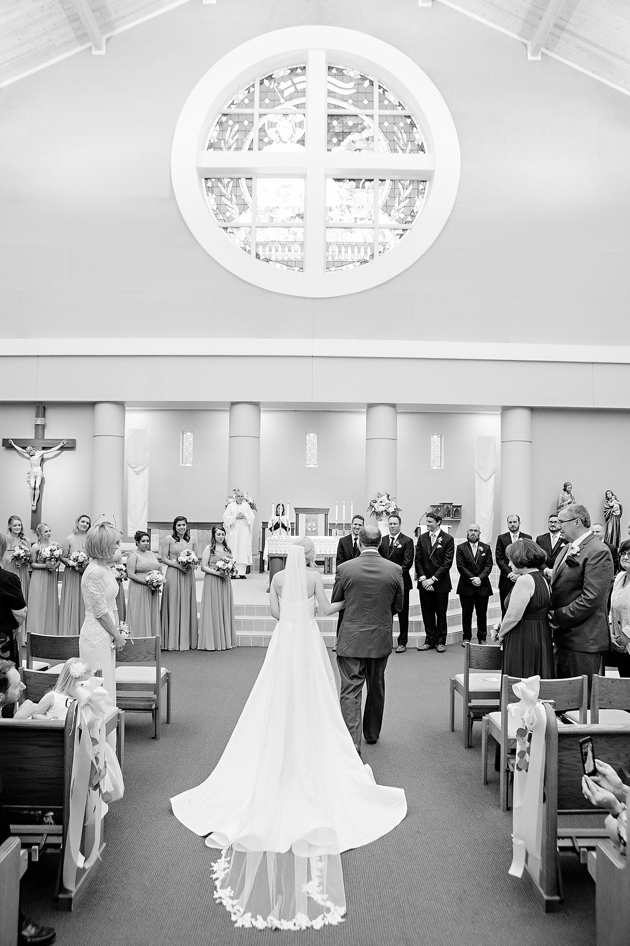 Kelsey Tyler Mavris Indianapolis Wedding 087