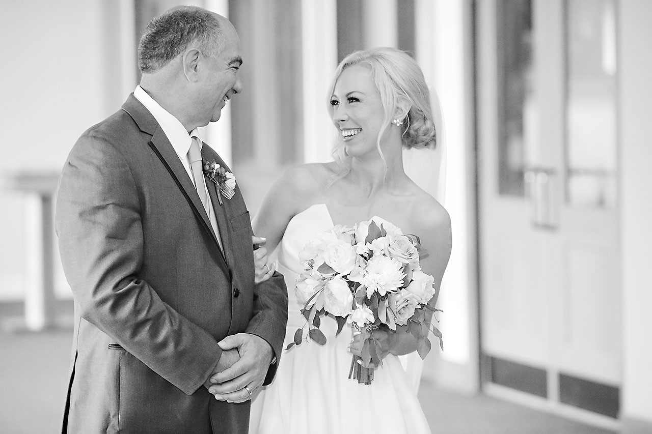 Kelsey Tyler Mavris Indianapolis Wedding 082