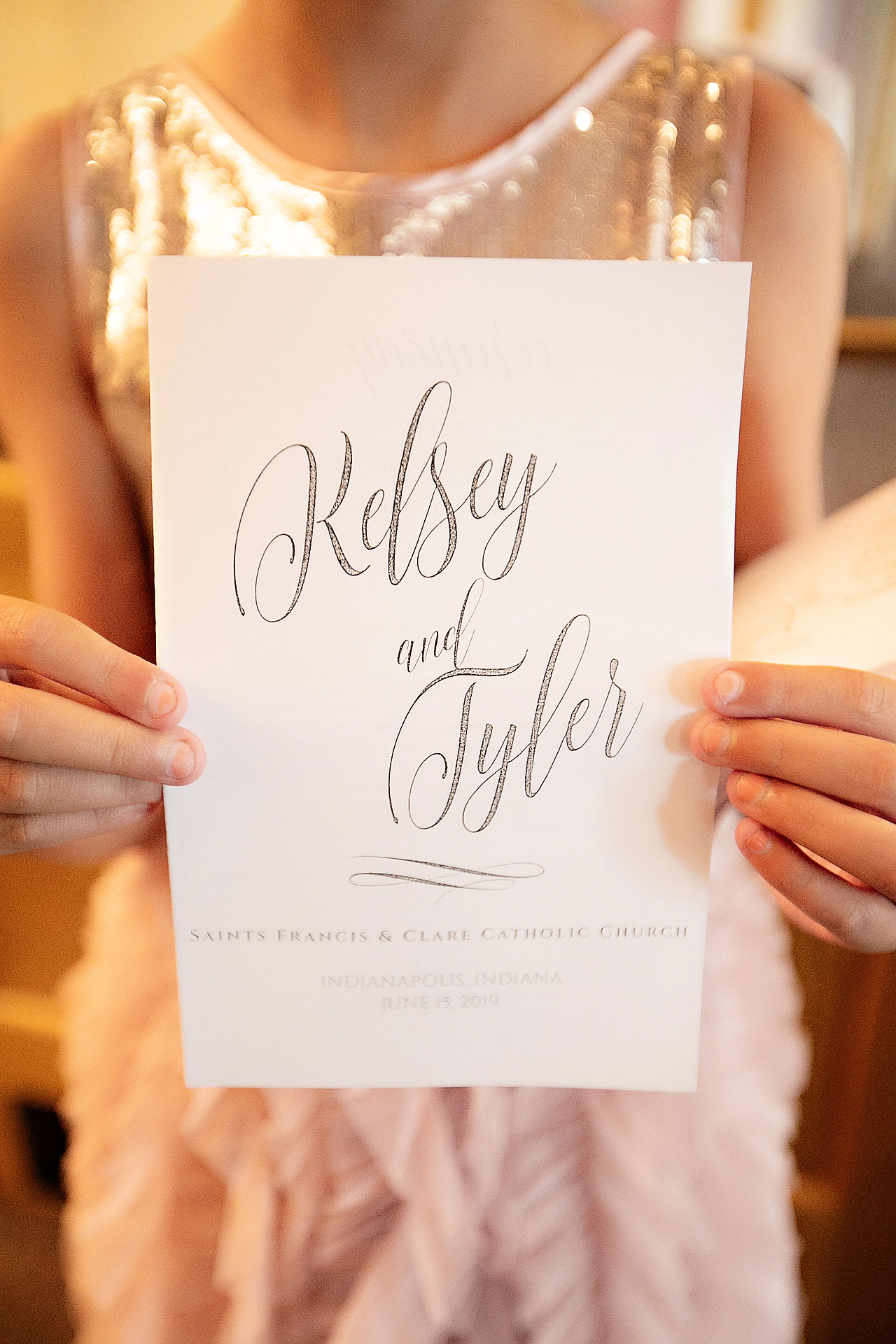 Kelsey Tyler Mavris Indianapolis Wedding 079