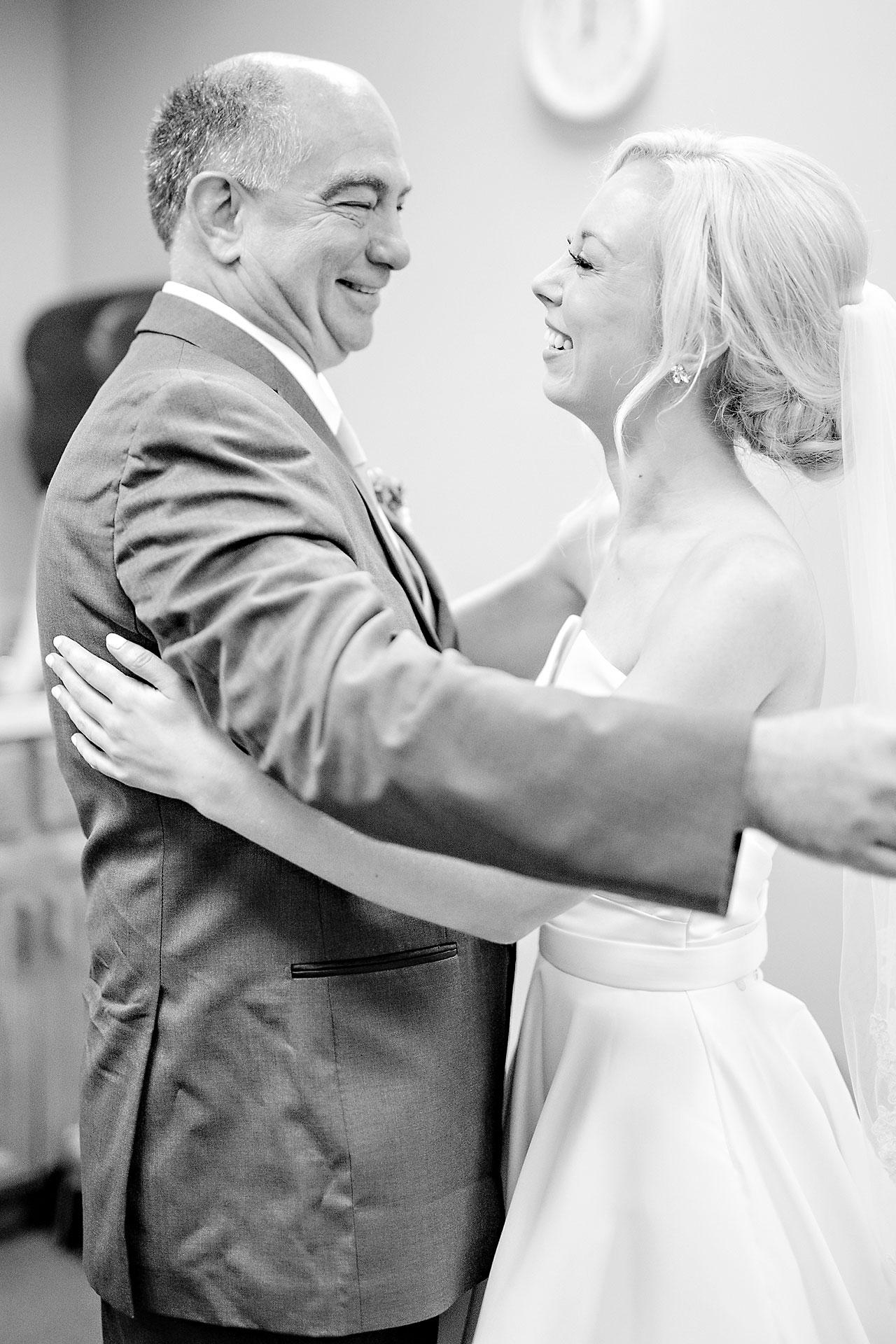 Kelsey Tyler Mavris Indianapolis Wedding 080