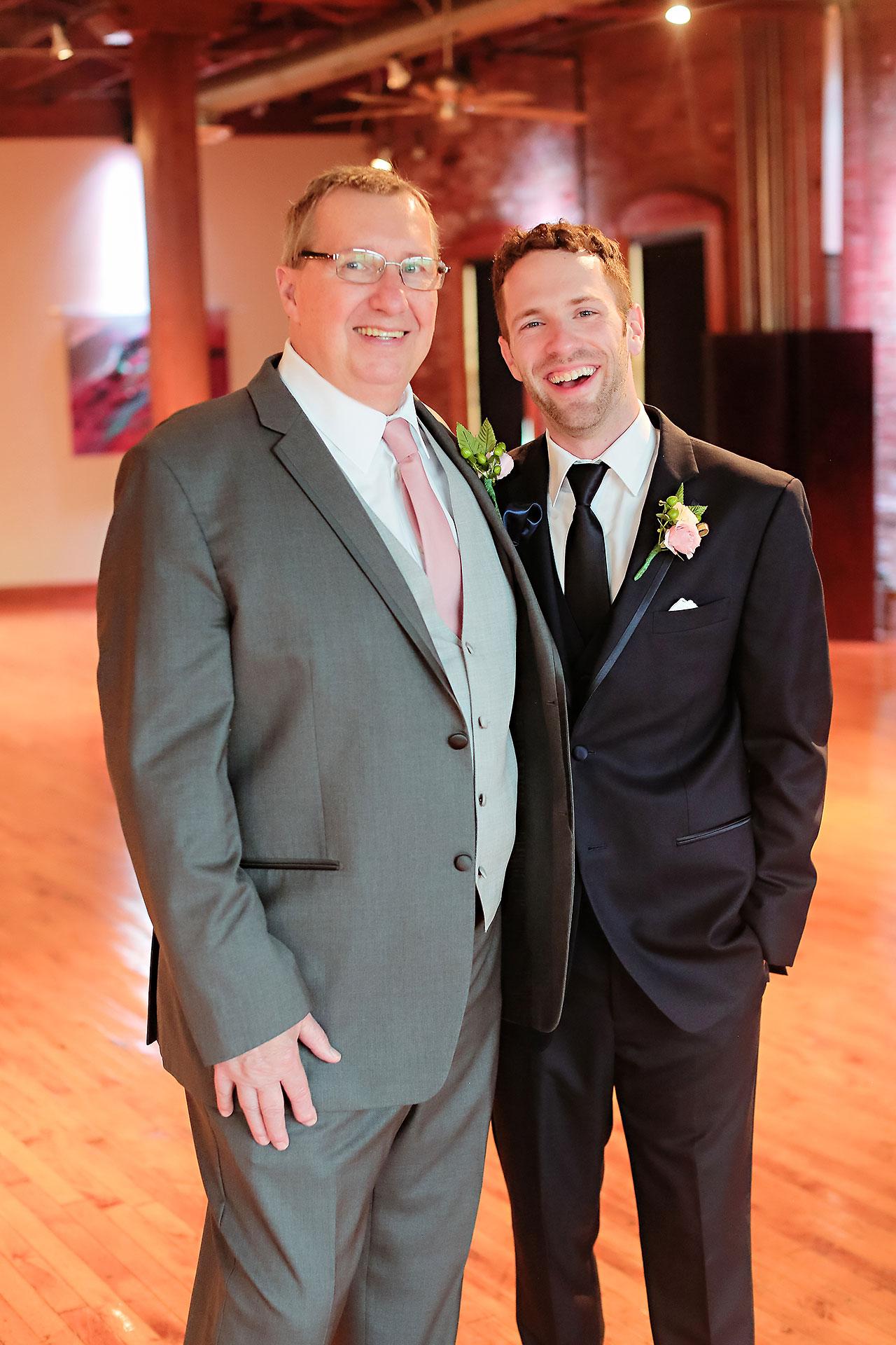 Kelsey Tyler Mavris Indianapolis Wedding 077