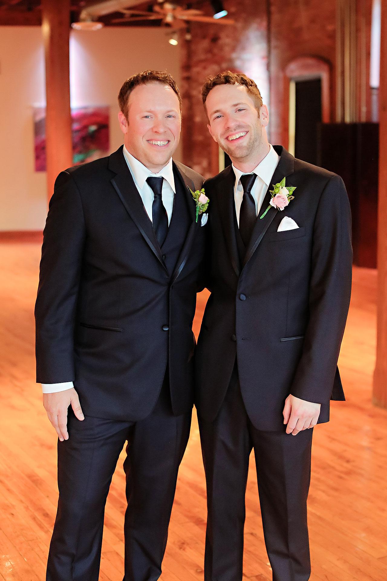 Kelsey Tyler Mavris Indianapolis Wedding 075