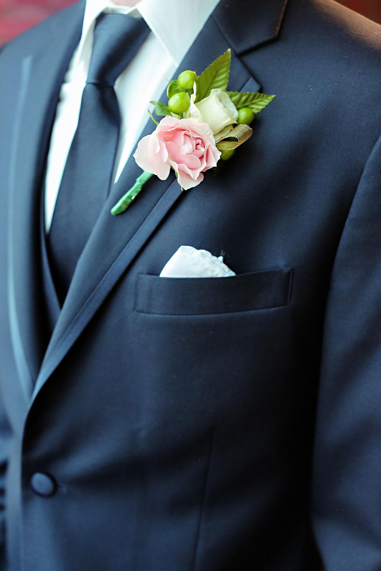 Kelsey Tyler Mavris Indianapolis Wedding 076