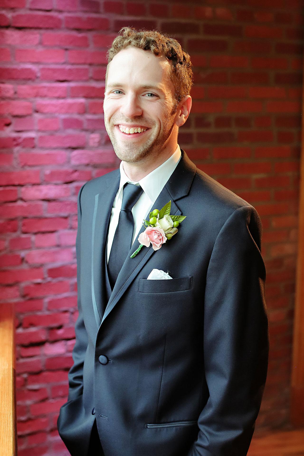 Kelsey Tyler Mavris Indianapolis Wedding 073