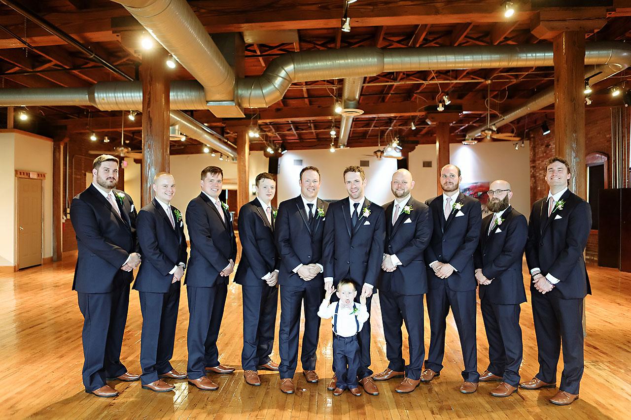 Kelsey Tyler Mavris Indianapolis Wedding 070