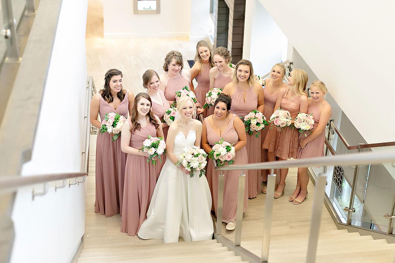Kelsey Tyler Mavris Indianapolis Wedding 068