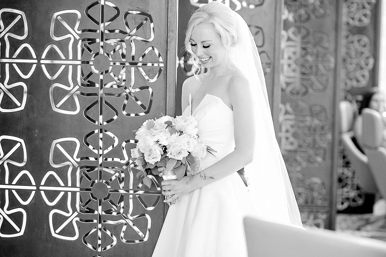 Kelsey Tyler Mavris Indianapolis Wedding 069