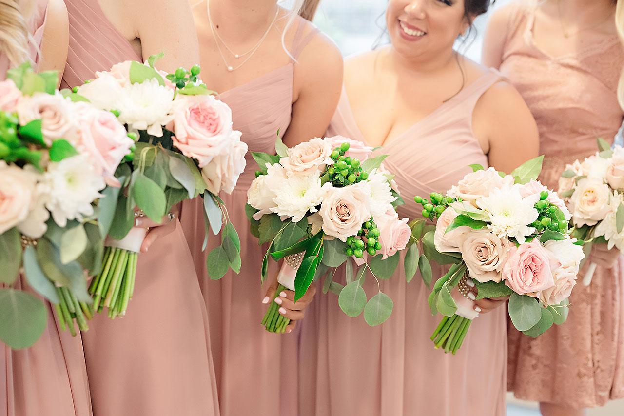 Kelsey Tyler Mavris Indianapolis Wedding 066