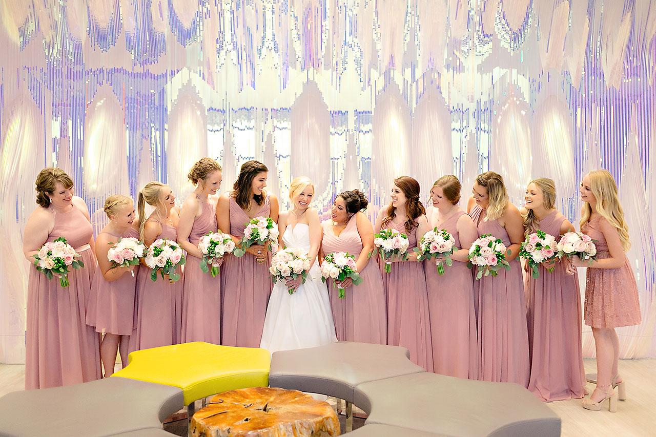 Kelsey Tyler Mavris Indianapolis Wedding 067