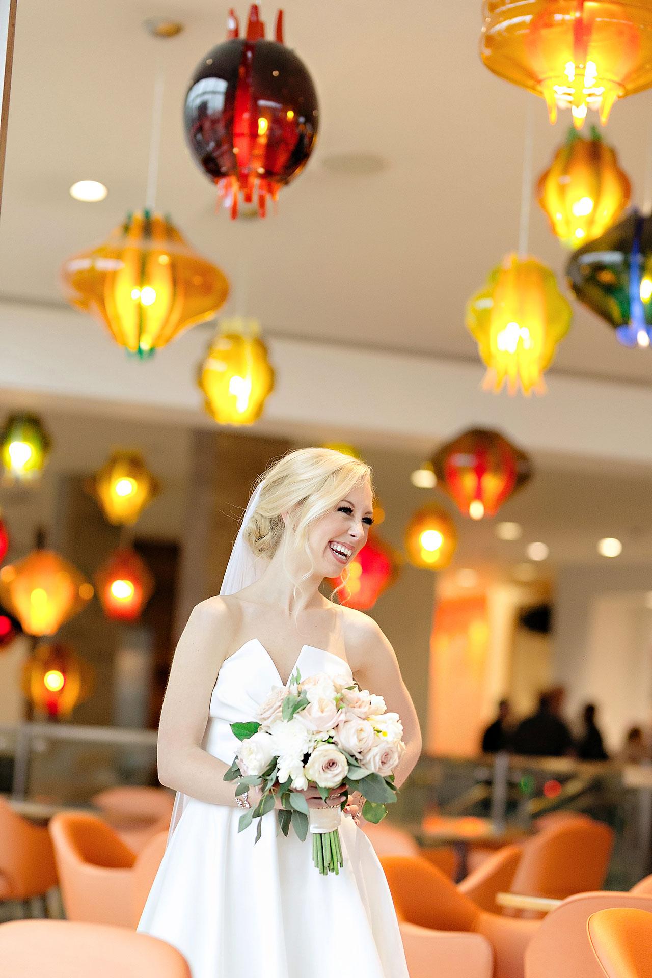 Kelsey Tyler Mavris Indianapolis Wedding 064