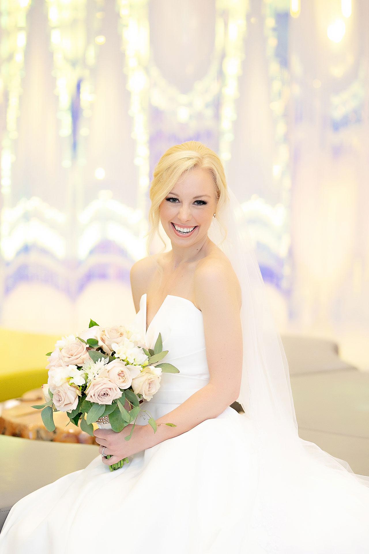 Kelsey Tyler Mavris Indianapolis Wedding 065