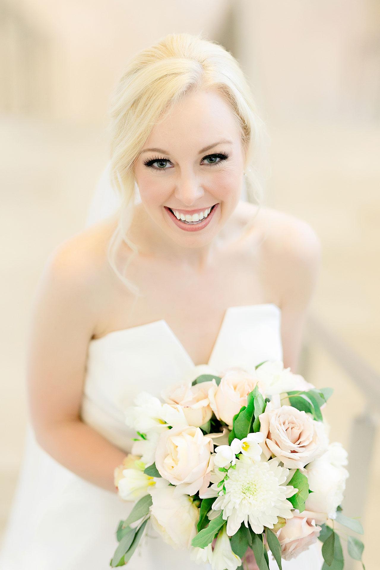 Kelsey Tyler Mavris Indianapolis Wedding 063