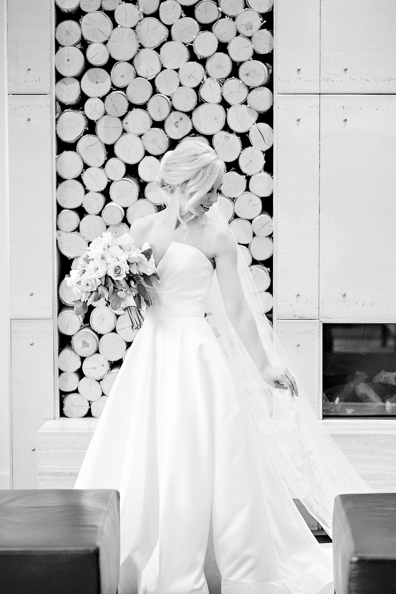 Kelsey Tyler Mavris Indianapolis Wedding 059