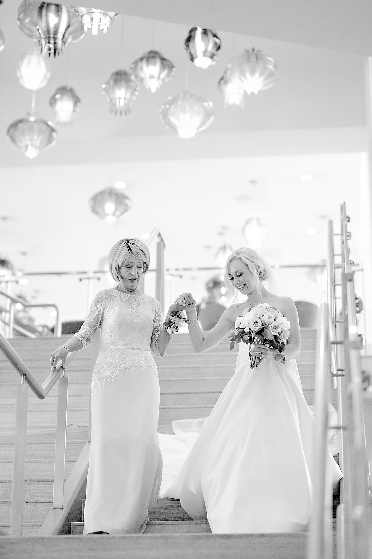Kelsey Tyler Mavris Indianapolis Wedding 061