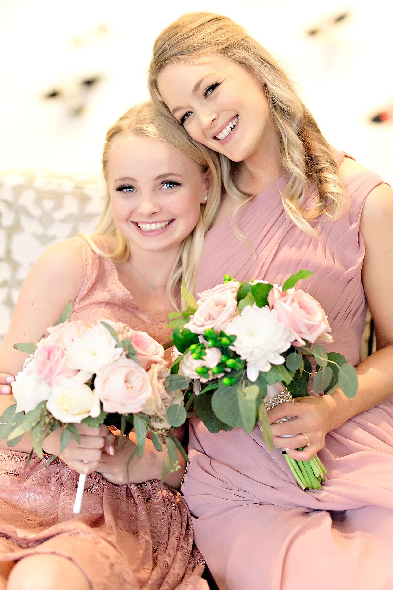 Kelsey Tyler Mavris Indianapolis Wedding 057